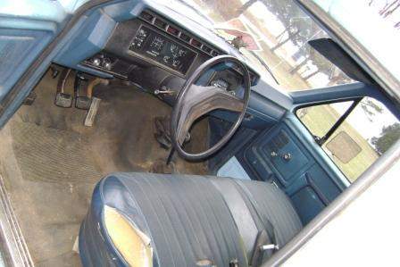 Large additionally Sm Jet Pulleys together with Large moreover  on 1986 ford tempo for sale in pa