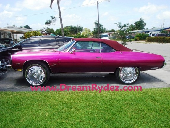 dreamrydez 1973 chevrolet caprice specs photos modification info at cardomain. Black Bedroom Furniture Sets. Home Design Ideas