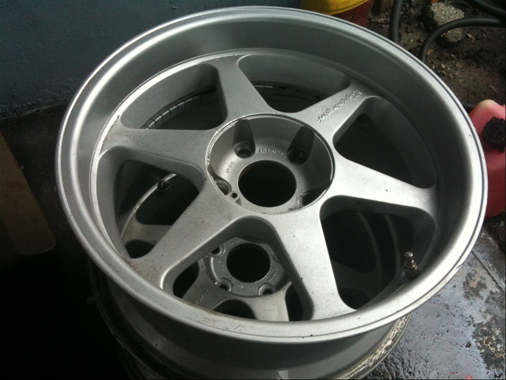 "17"" MK Motorsport MK1 wheels cheap"