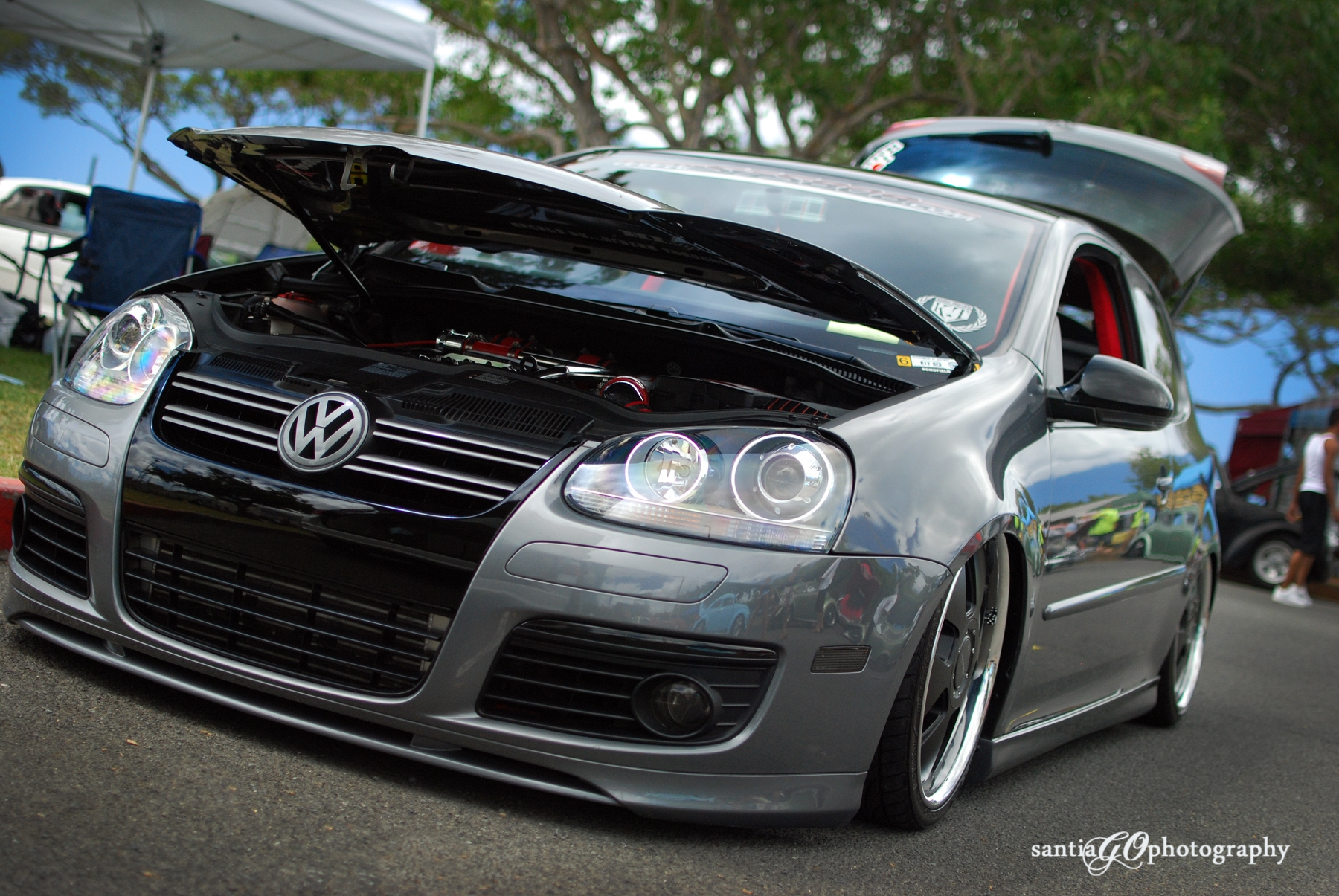 dnasantiago 2008 volkswagen gti specs photos. Black Bedroom Furniture Sets. Home Design Ideas