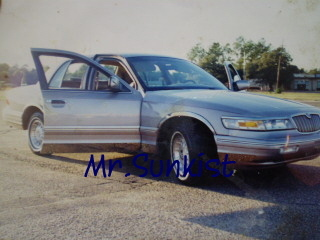 Another Mr_Sunkist 1996 Mercury Grand Marquis post... - 11366787
