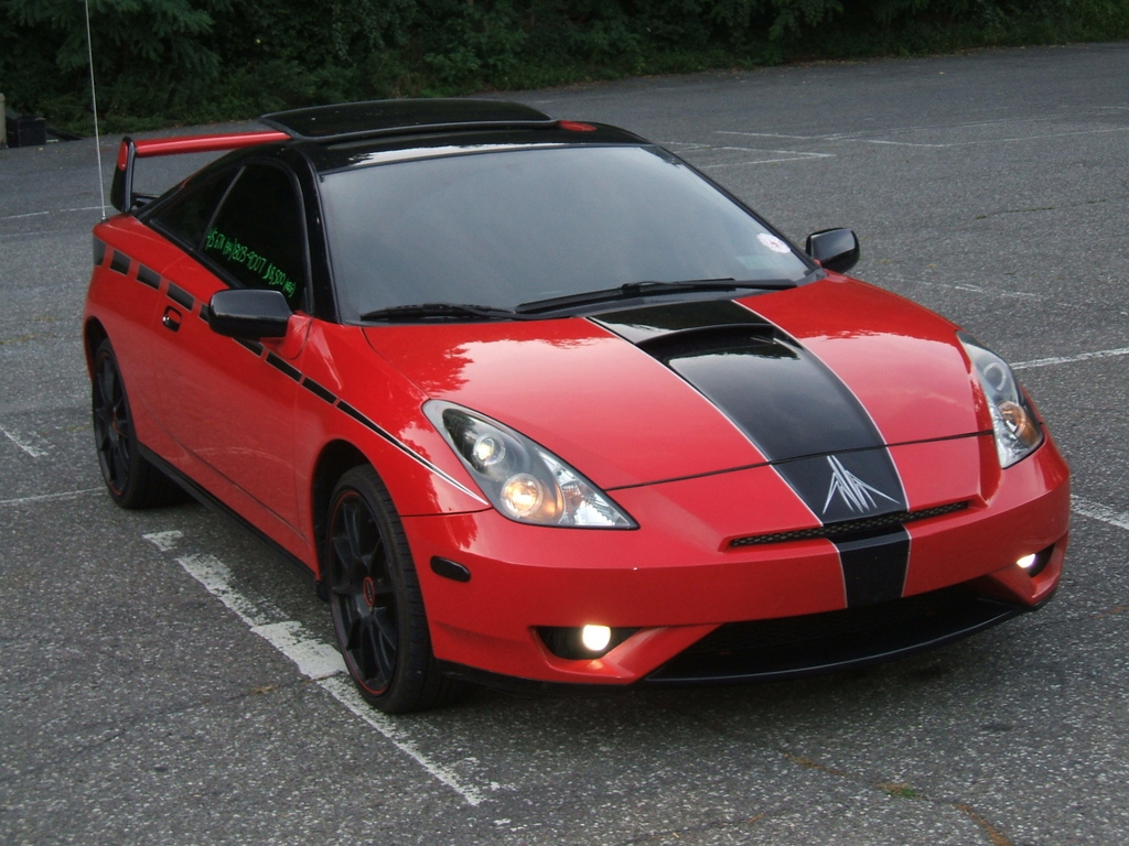 emateo58 2003 toyota celica specs photos modification info at