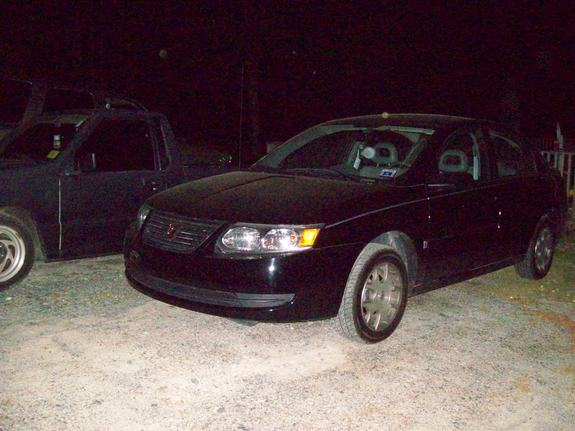 Another 2muchJL4u 2005 Saturn Ion post... - 11374652