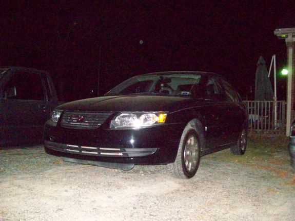 Another 2muchJL4u 2005 Saturn Ion post... - 11374653