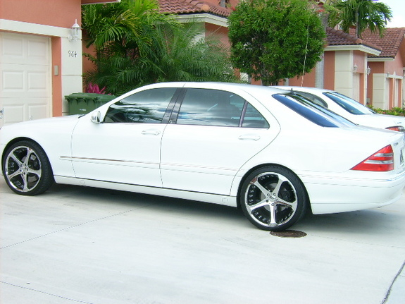 Bigmagic702 2001 mercedes benz s class specs photos for 2001 mercedes benz s500 specs
