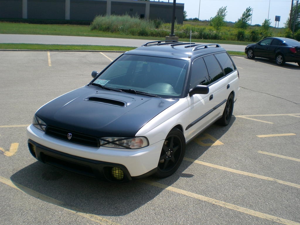 Gt3randy17 1998 Subaru Outback Specs Photos Modification Info At Air Filter 30721490021 Large