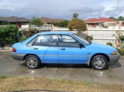 dyso_10 1990 Ford Laser