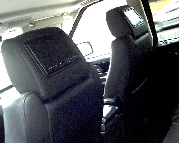 Another kash3838 2006 Land Rover Range Rover Sport post... - 9699643