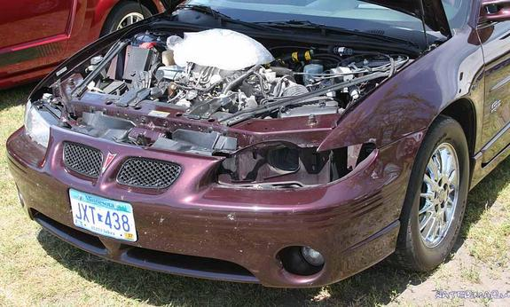 Another musthavemuzk 2002 Pontiac Grand Prix post... - 11381782