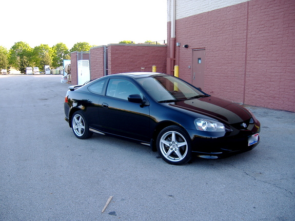 schwalms06types 2006 acura rsx specs photos modification info at