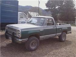 88_runnas 1979 Dodge Power Wagon
