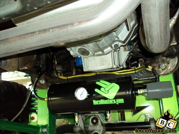 Another slac_ker 2008 Chevrolet Tahoe post... - 11388049