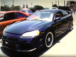 Royalty_customss 2002 Chrysler Sebring