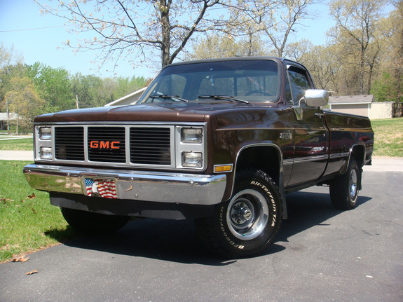 1980 Chevy Truck Vin Location likewise T358344 Wiring diagrams from points to hei furthermore Cat2470 likewise Chryslers Sema Surprise 392 Hemi Dodge Challenger Super Stock 4591 further Mustang Stripes. on old auto car truck wiring