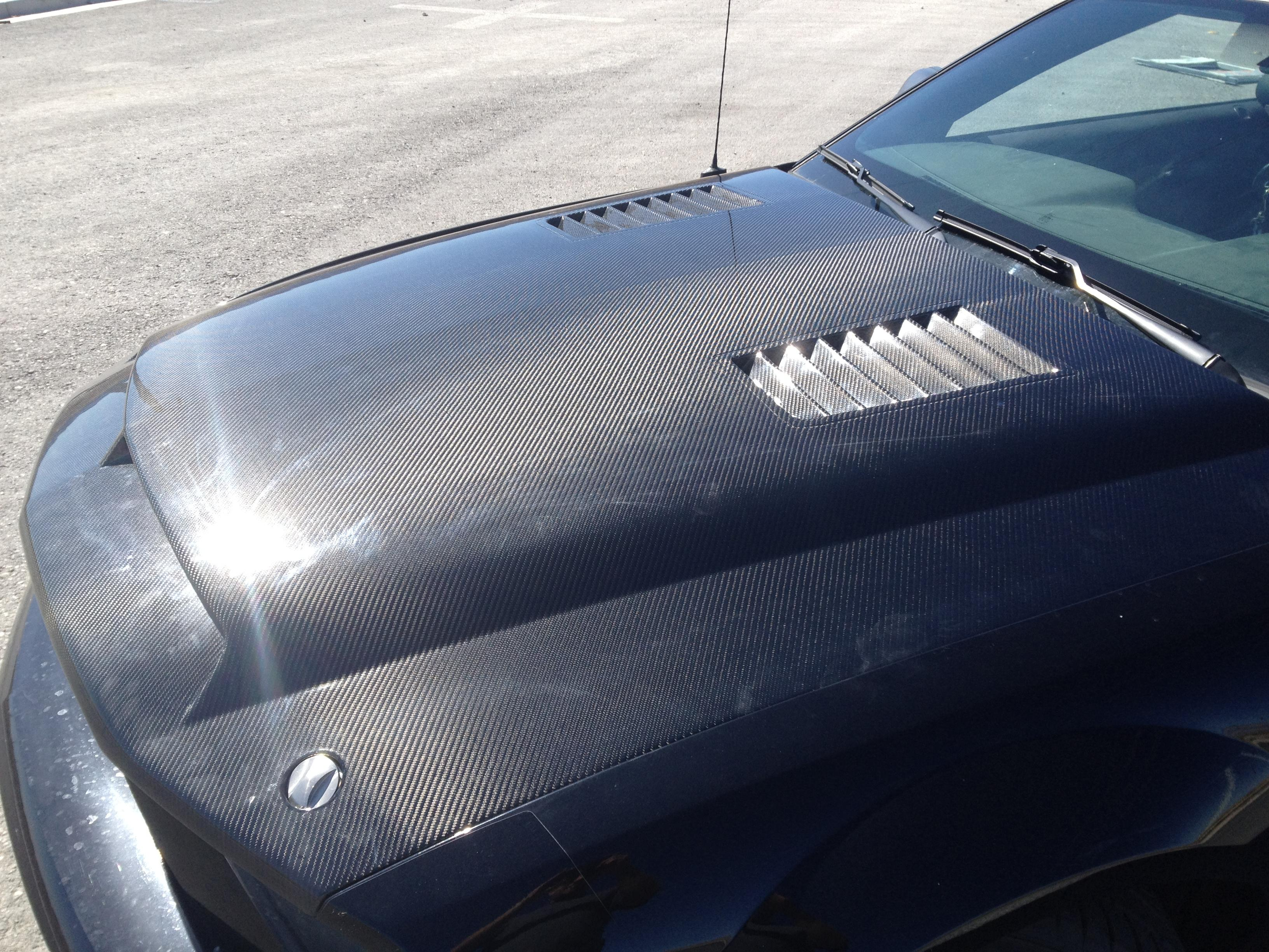 Another lphill01 2006 Ford Mustang post... - 15669397