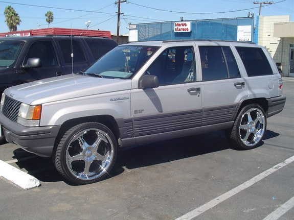 Moval22 1994 Jeep Grand Cherokee 25056950001_large ...