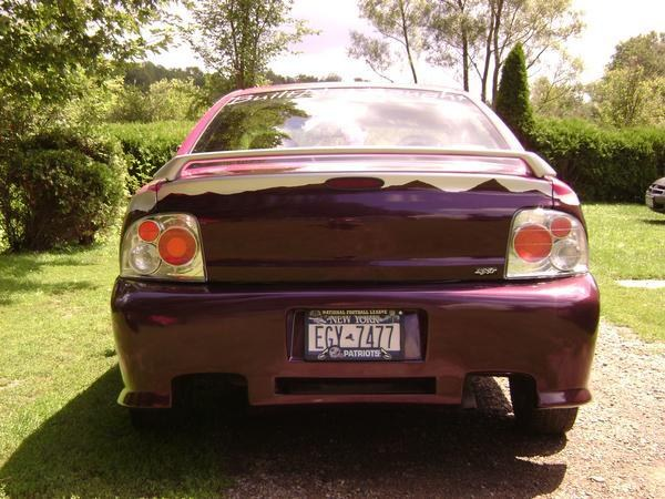 Another amc1706 1998 Dodge Neon post... - 9408539