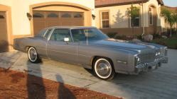 eastside_oaklands 1975 Cadillac Eldorado