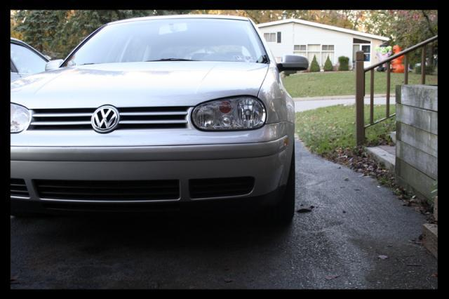Another Relliott123 2003 Volkswagen GTI post... - 11395601