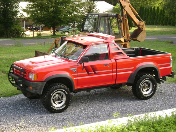 similiar 1992 mazda 4x4 pickup truck starter keywords bobo4278 1992 mazda b series cab plus specs photos modification info