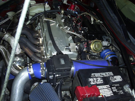 boosted-sxt 2004 Dodge Stratus Specs, Photos, Modification Info at CarDomain