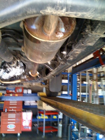 Another nate120 2008 Toyota Tacoma Xtra Cab post... - 11403234