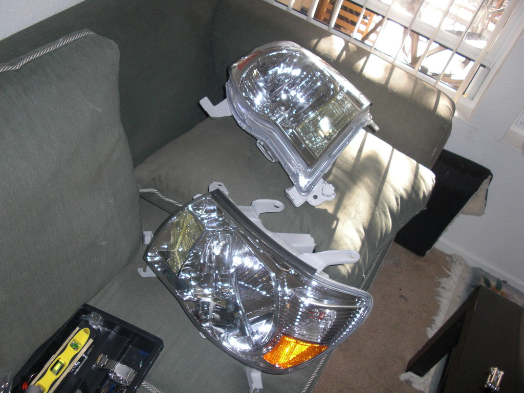 Another nate120 2008 Toyota Tacoma Xtra Cab post... - 11403250