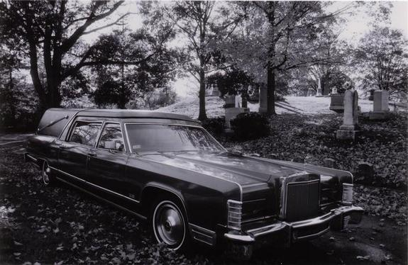 Vircar47 1979 Lincoln Continental Specs, Photos