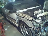 Another jons_92pgt 1992 Ford Probe post... - 11405621