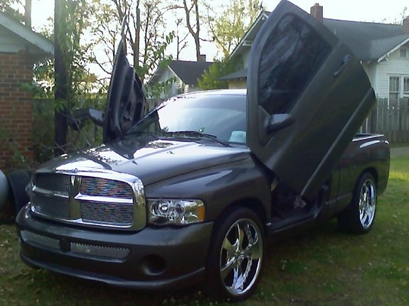 D Wiring Diagram Help Reverse Wiring in addition Maxresdefault together with Maxresdefault additionally Maxresdefault as well Horn Diagram. on 2004 dodge ram wiring diagram