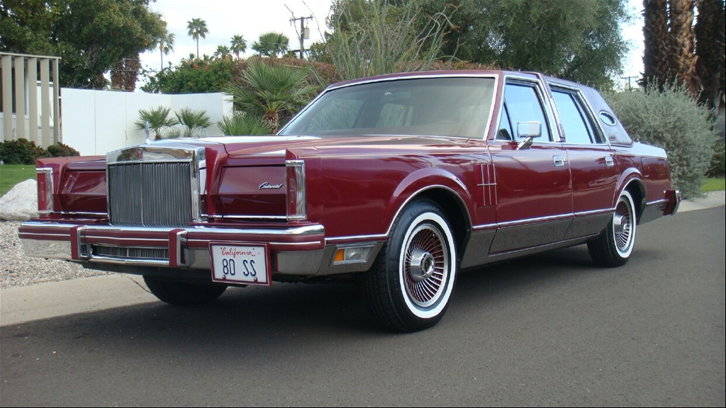 photos of lincoln continental town coupe photo galleries on flipacars. Black Bedroom Furniture Sets. Home Design Ideas