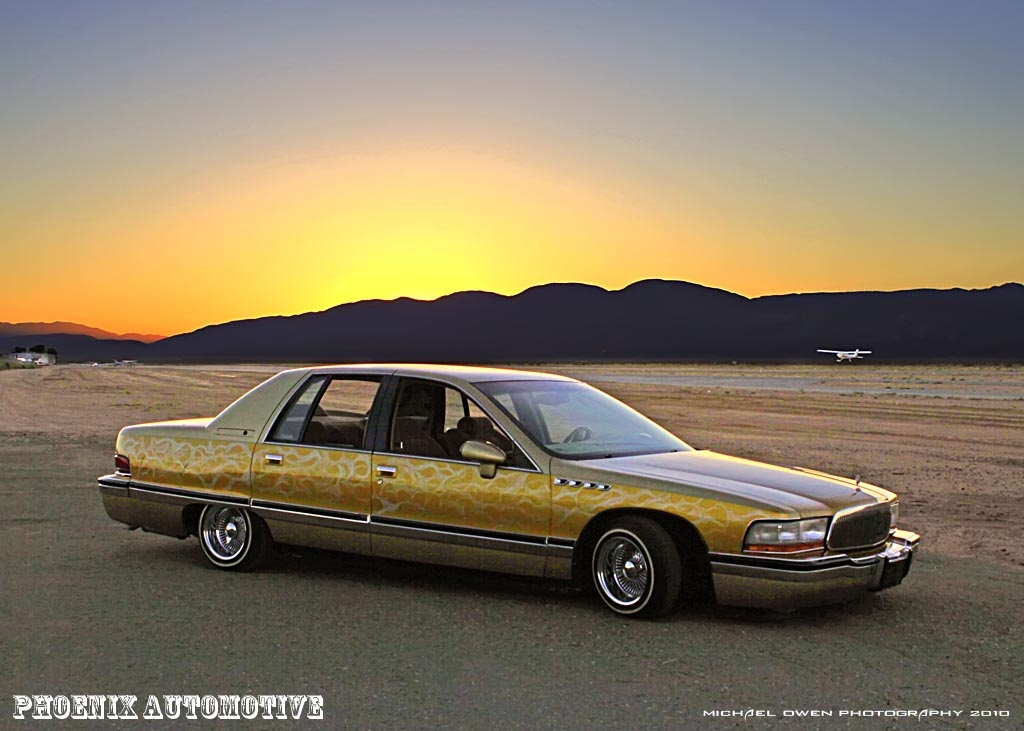 lowlow94 1994 buick roadmaster specs photos modification. Cars Review. Best American Auto & Cars Review