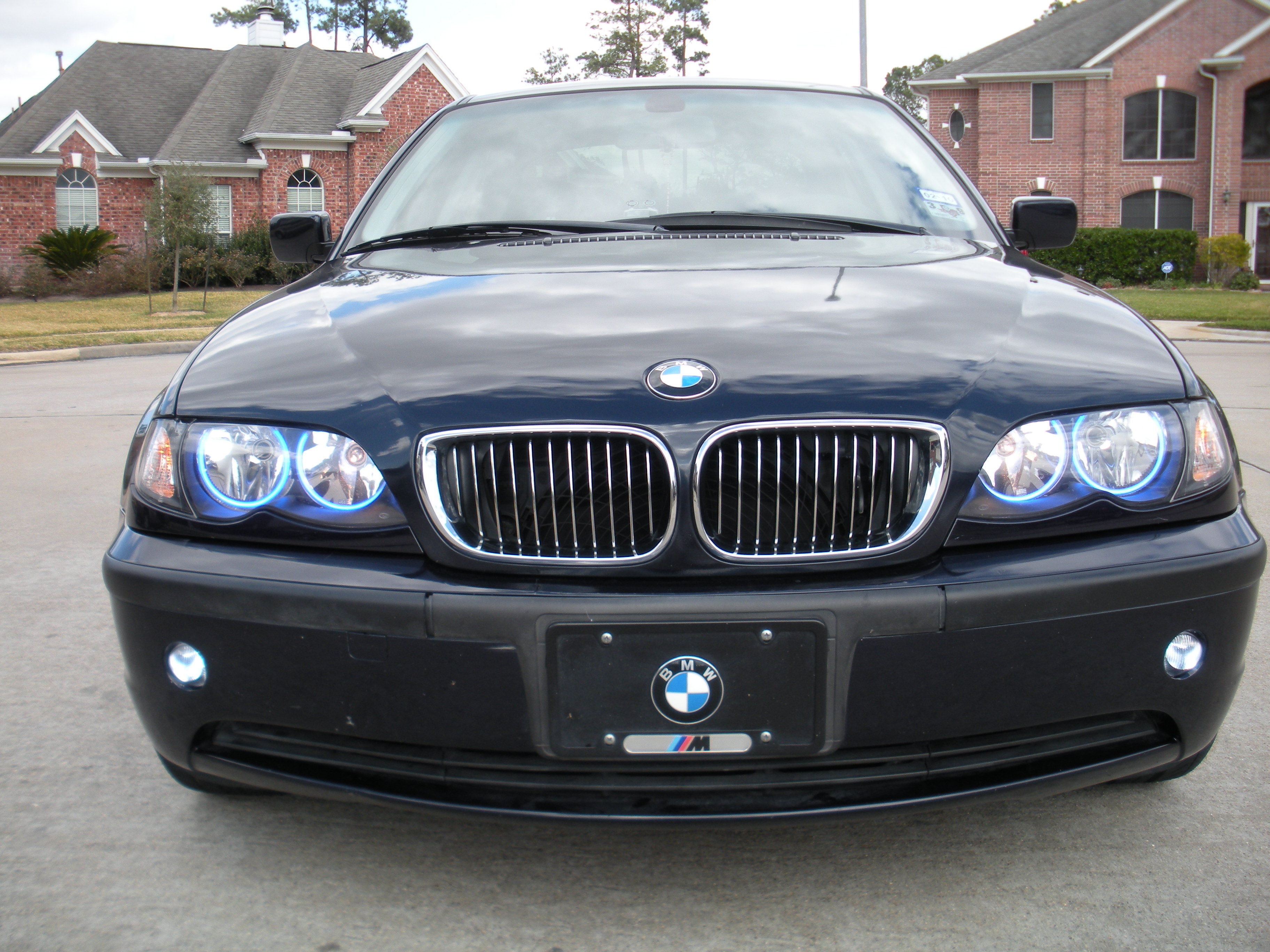 Another Bimmercoholic 2005 BMW 3 Series post... - 11415968