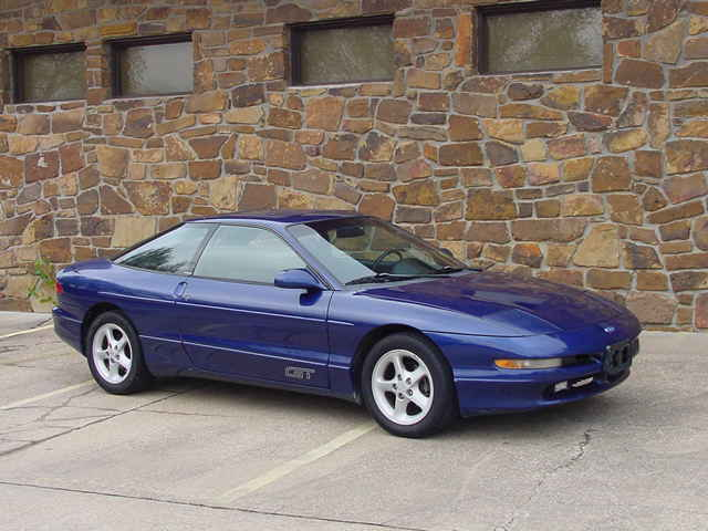 FordManMal 1995 Ford Probe 30793910207 Large 30793910389