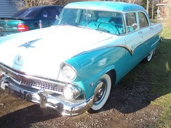 larrys55 1955 Ford Fairlane