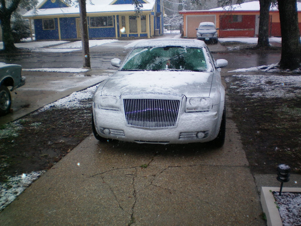 Another Nolaboi86 2006 Chrysler 300 post... - 11455217