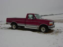 Matt_L_suzuki 1988 Ford F150 Regular Cab