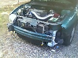 Another pooksterx3 1997 Pontiac Sunfire post... - 11434644