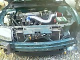 Another pooksterx3 1997 Pontiac Sunfire post... - 11434645