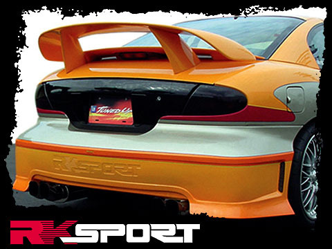 Another pooksterx3 1997 Pontiac Sunfire post... - 11434651