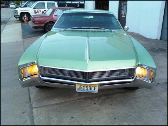 Another jsmash007 1966 Buick Riviera post... - 11444317