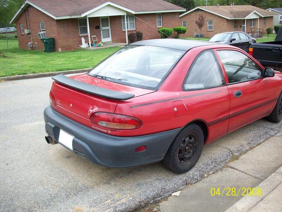 James42519 39 s 1994 mitsubishi mirage page 2 in somerset ky for T t motors somerset kentucky