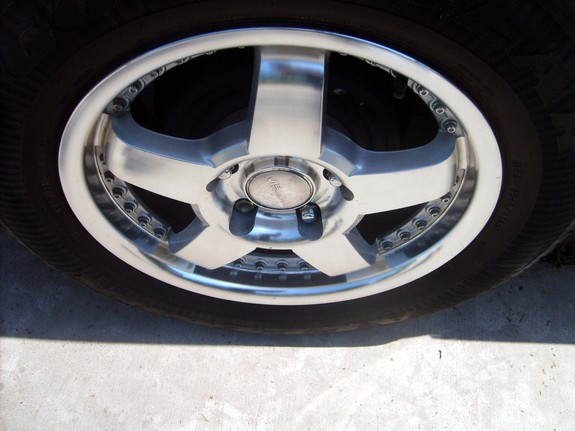 Another nothingbutolds 2004 Oldsmobile Alero post... - 11454151