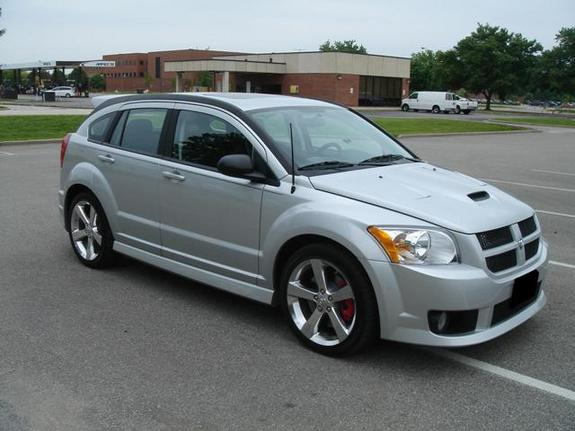 Madkilla 2008 Dodge Caliber Specs, Photos, Modification Info at CarDomain