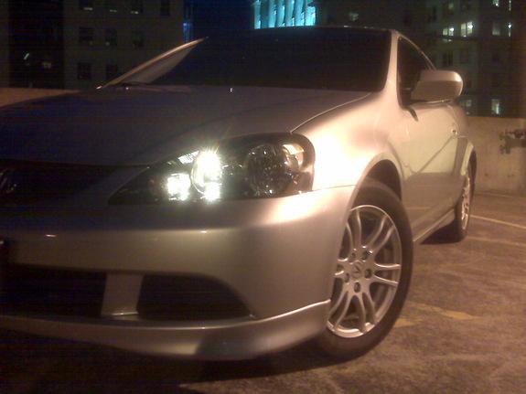Another Waltraxx 2006 Acura RSX post... - 11461284