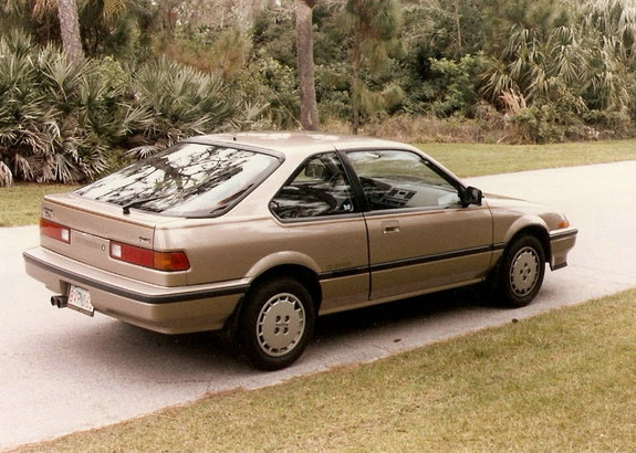 Dierks19 1987 acura integras photo gallery at cardomain dierks19 1987 acura integra30870790002large sciox Images