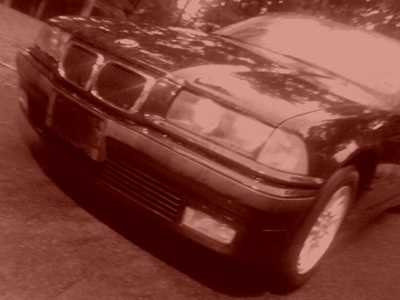 Another Light_Ryda 1998 BMW 3 Series post... - 11462512