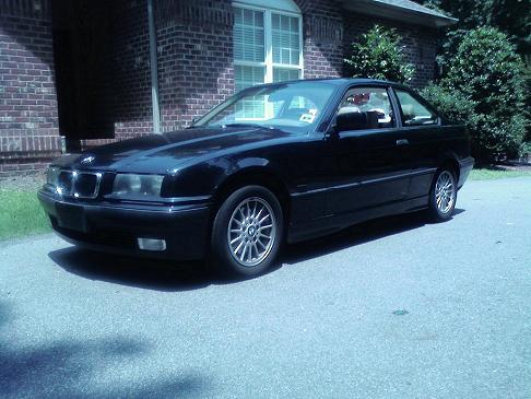 Another Light_Ryda 1998 BMW 3 Series post... - 11462514