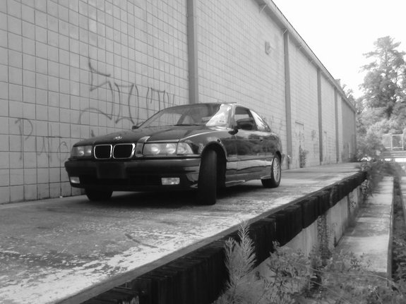 Another Light_Ryda 1998 BMW 3 Series post... - 11462519