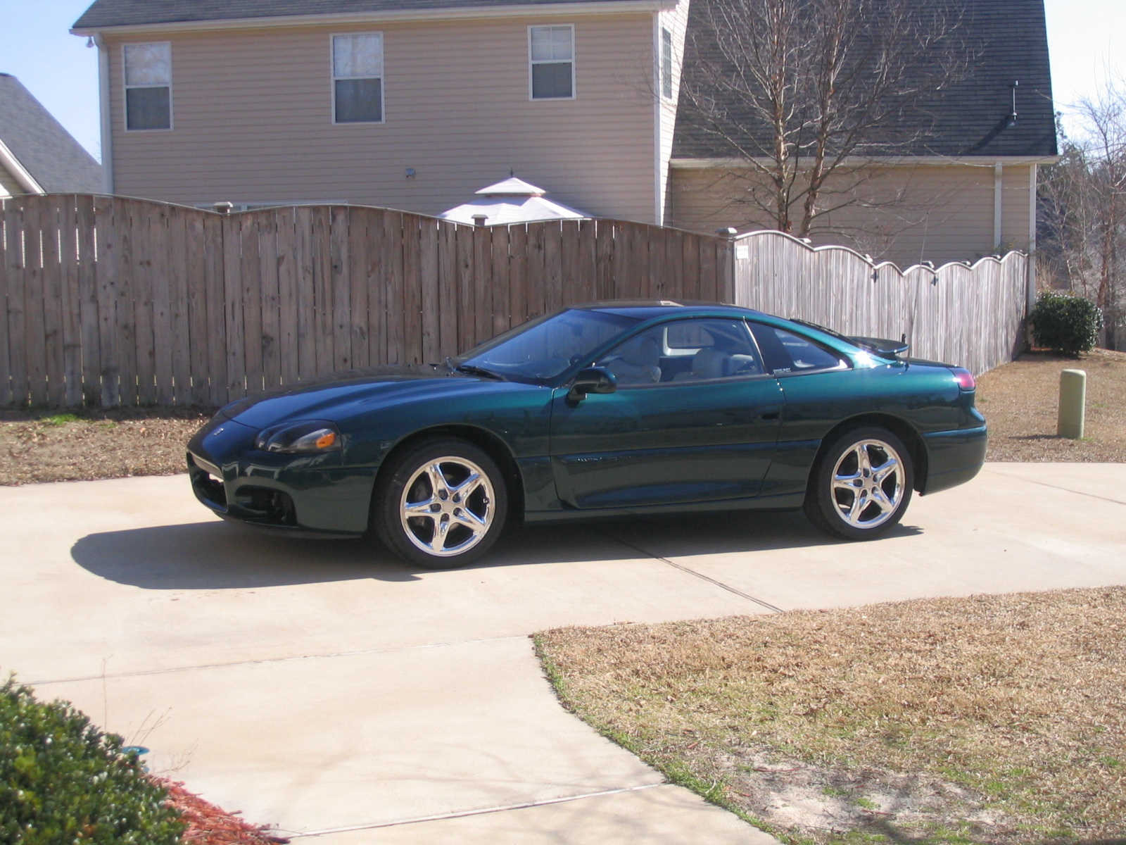 1992 Dodge Stealth Transamls1 1992 Dodge Stealth Specs Photos Modification Info At